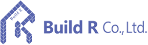 BUILD R CO.,LTD.